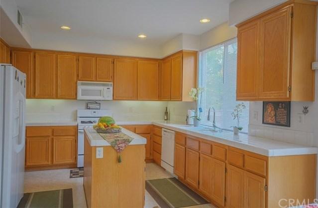 Active | 12250 Stratford Drive Rancho Cucamonga, CA 91739 13