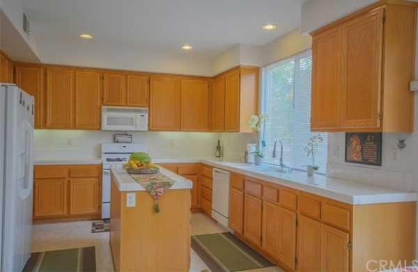Active   12250 Stratford Drive Rancho Cucamonga, CA 91739 13