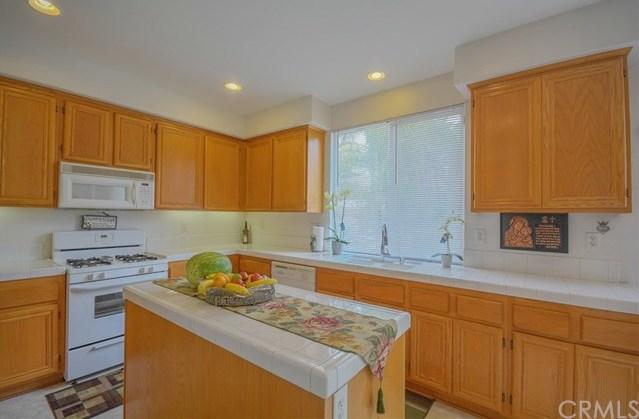 Active | 12250 Stratford Drive Rancho Cucamonga, CA 91739 14