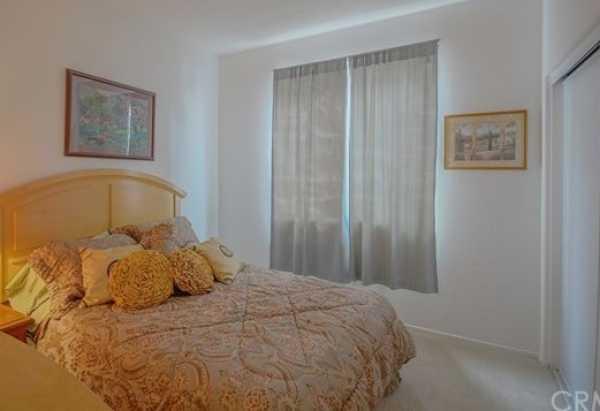 Active   12250 Stratford Drive Rancho Cucamonga, CA 91739 16