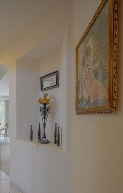 Active | 12250 Stratford Drive Rancho Cucamonga, CA 91739 18
