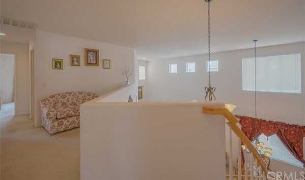 Active   12250 Stratford Drive Rancho Cucamonga, CA 91739 20