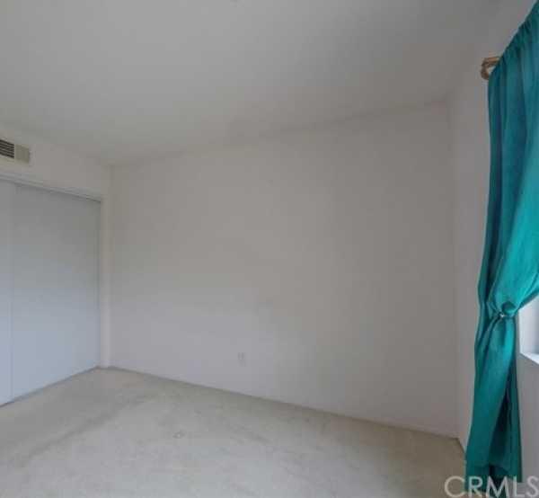 Active   12250 Stratford Drive Rancho Cucamonga, CA 91739 23