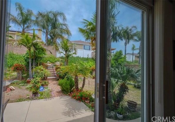 Active | 12250 Stratford Drive Rancho Cucamonga, CA 91739 37