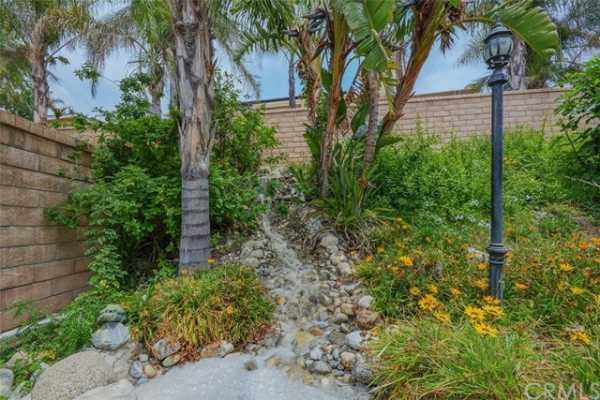 Active   12250 Stratford Drive Rancho Cucamonga, CA 91739 39