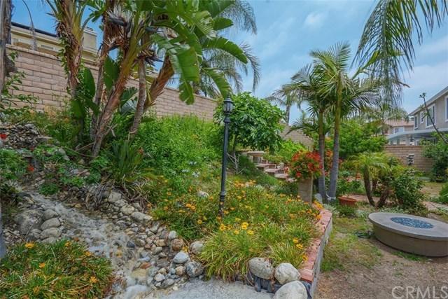 Active | 12250 Stratford Drive Rancho Cucamonga, CA 91739 40