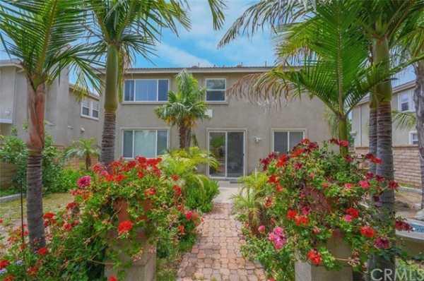Active   12250 Stratford Drive Rancho Cucamonga, CA 91739 41
