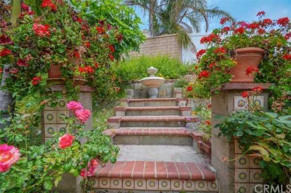 Active   12250 Stratford Drive Rancho Cucamonga, CA 91739 42