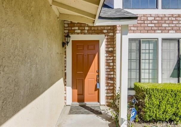 Closed | 15670 Jackson Drive Fontana, CA 92336 5