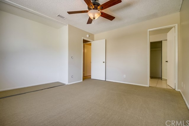 Closed | 15670 Jackson Drive Fontana, CA 92336 37