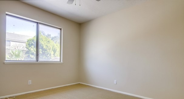 Closed | 15670 Jackson Drive Fontana, CA 92336 40