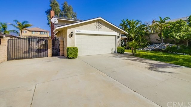 Closed | 15670 Jackson Drive Fontana, CA 92336 1