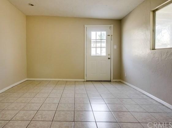 Closed | 15670 Jackson Drive Fontana, CA 92336 24