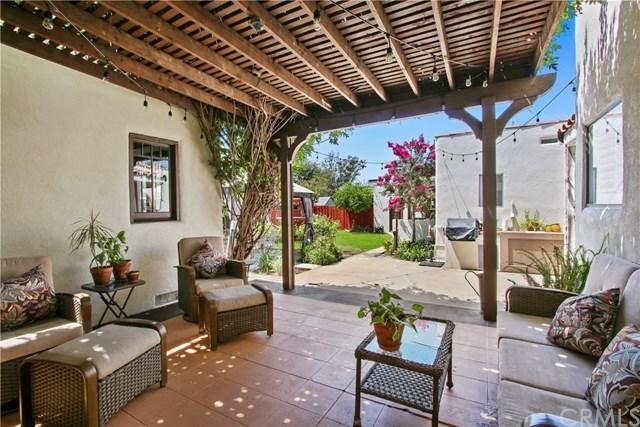 Closed | 2400 W Alhambra Road Alhambra, CA 91801 15