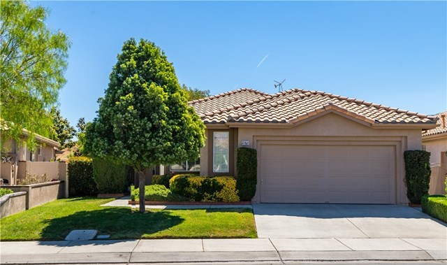 Sun Lakes Country Club Homes for Sale in Banning   1876 Riviera Avenue Banning, CA 92220 2