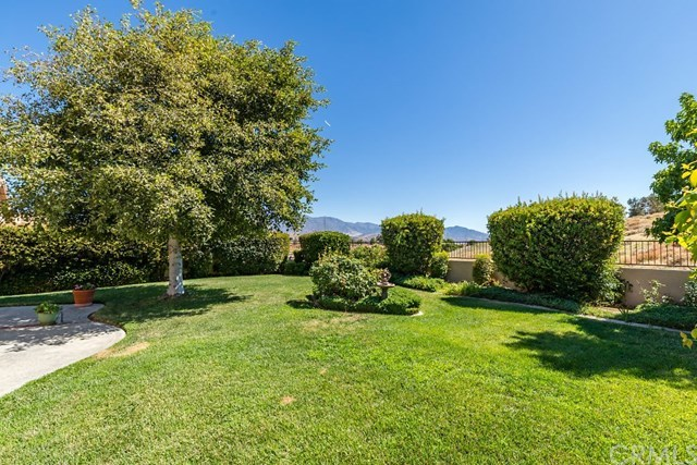 Sun Lakes Country Club Homes for Sale in Banning   1876 Riviera Avenue Banning, CA 92220 19