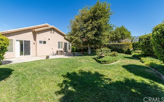 Sun Lakes Country Club Homes for Sale in Banning | 1876 Riviera Avenue Banning, CA 92220 20