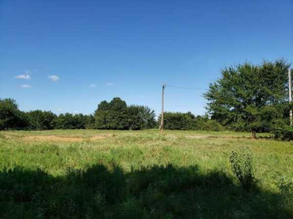 Muskogee County Cattle/Recreational Ranch   N4210 Rd/E0980 Rd Oktaha, OK 74450 10