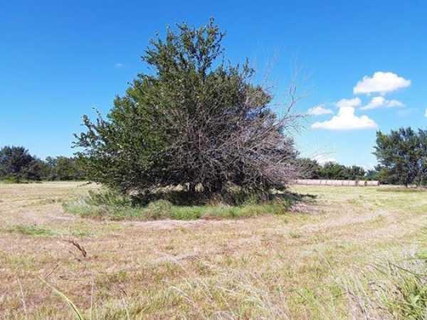 Muskogee County Cattle/Recreational Ranch   N4210 Rd/E0980 Rd Oktaha, OK 74450 12