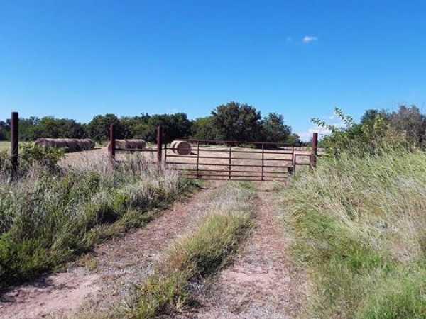 Muskogee County Cattle/Recreational Ranch   N4210 Rd/E0980 Rd Oktaha, OK 74450 13