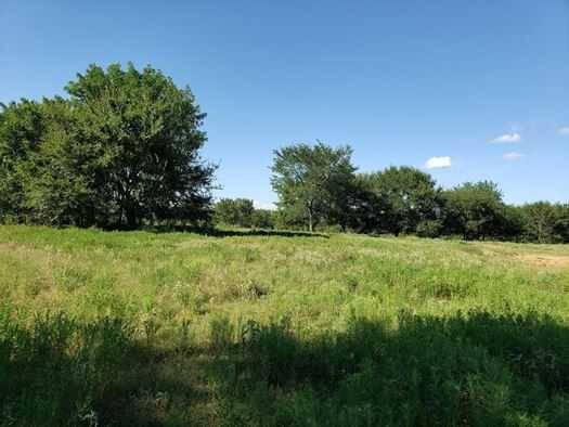 Muskogee County Cattle/Recreational Ranch | N4210 Rd/E0980 Rd Oktaha, OK 74450 14
