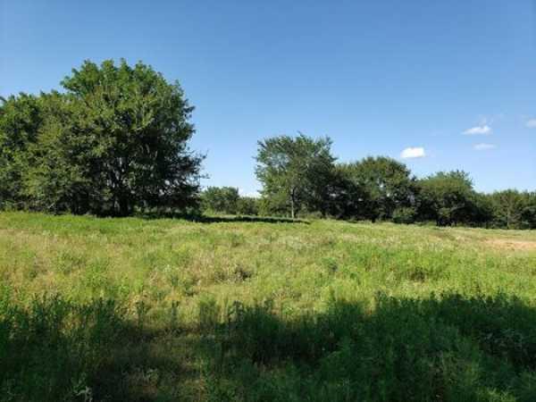 Muskogee County Cattle/Recreational Ranch   N4210 Rd/E0980 Rd Oktaha, OK 74450 14