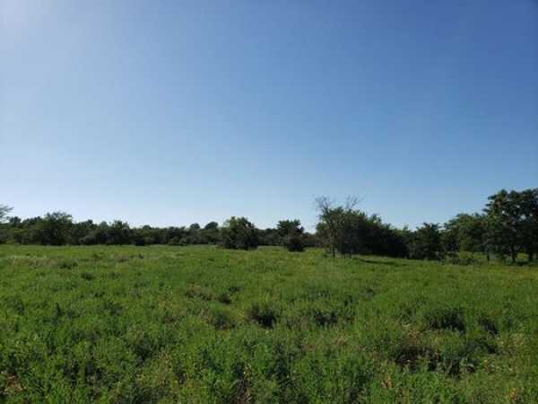 Muskogee County Cattle/Recreational Ranch   N4210 Rd/E0980 Rd Oktaha, OK 74450 22