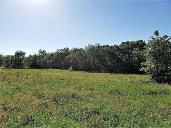 Muskogee County Cattle/Recreational Ranch   N4210 Rd/E0980 Rd Oktaha, OK 74450 27