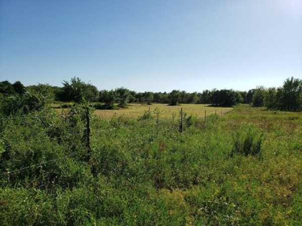 Muskogee County Cattle/Recreational Ranch   N4210 Rd/E0980 Rd Oktaha, OK 74450 29