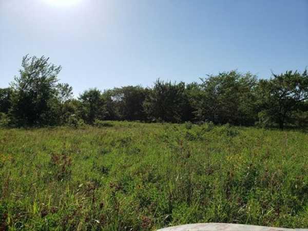 Muskogee County Cattle/Recreational Ranch   N4210 Rd/E0980 Rd Oktaha, OK 74450 33