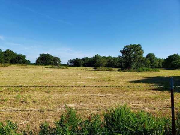 Muskogee County Cattle/Recreational Ranch   N4210 Rd/E0980 Rd Oktaha, OK 74450 35