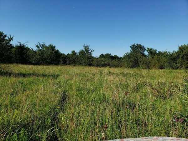 Muskogee County Cattle/Recreational Ranch   N4210 Rd/E0980 Rd Oktaha, OK 74450 37