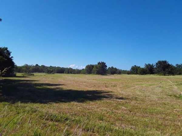 Muskogee County Cattle/Recreational Ranch   N4210 Rd/E0980 Rd Oktaha, OK 74450 6