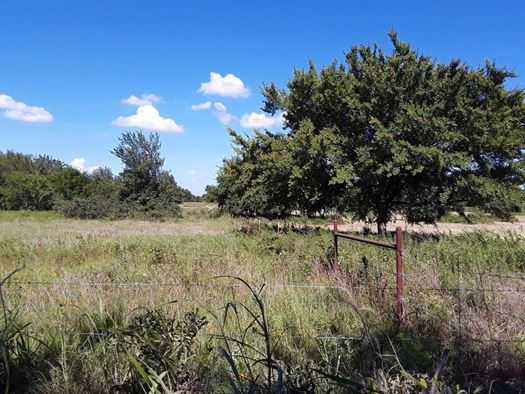 Muskogee County Cattle/Recreational Ranch | N4210 Rd/E0980 Rd Oktaha, OK 74450 7