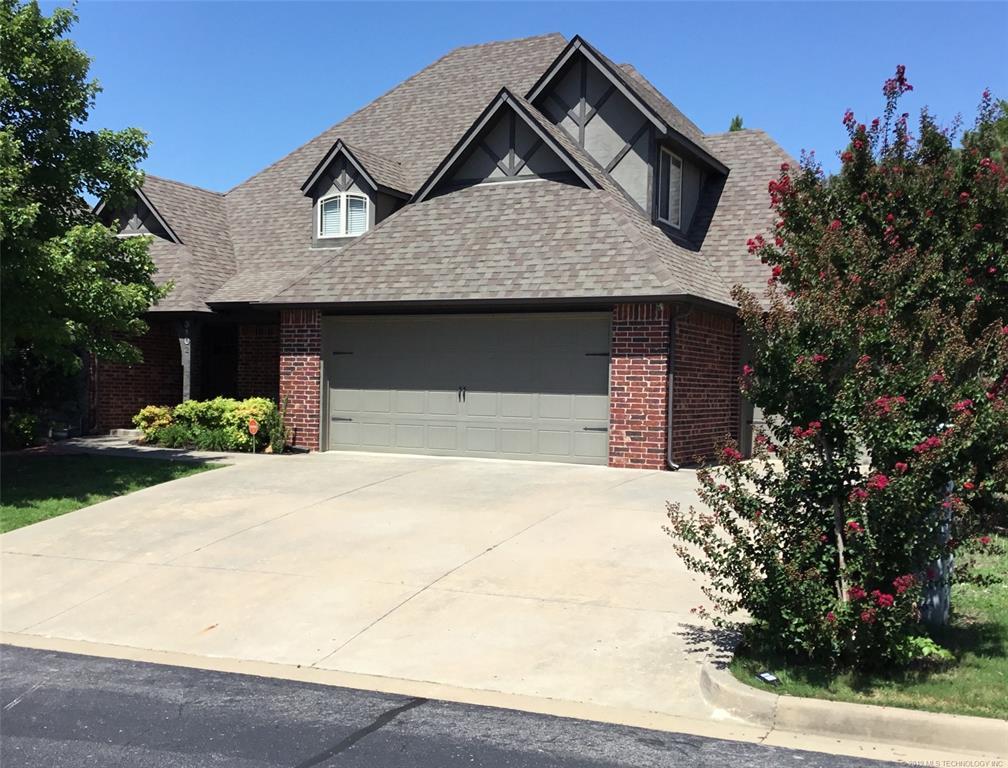 Active | 3102 Heritage Hills Parkway Claremore, Oklahoma 74019 0