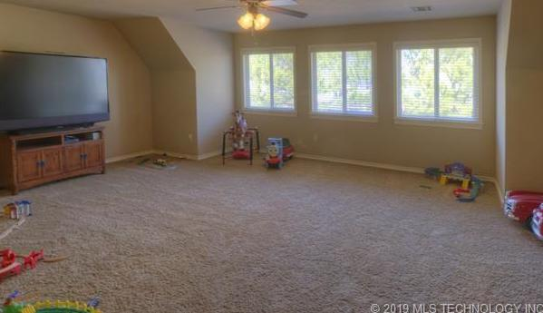 Active | 3102 Heritage Hills Parkway Claremore, Oklahoma 74019 25