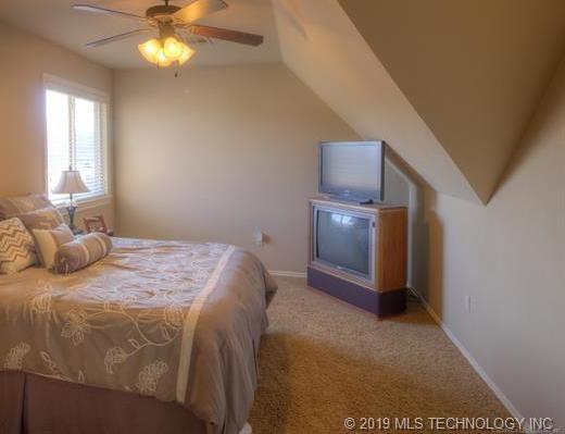 Active | 3102 Heritage Hills Parkway Claremore, Oklahoma 74019 26