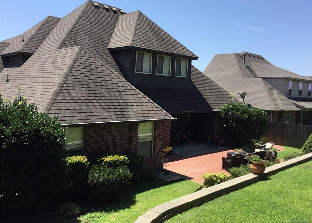 Active | 3102 Heritage Hills Parkway Claremore, Oklahoma 74019 3