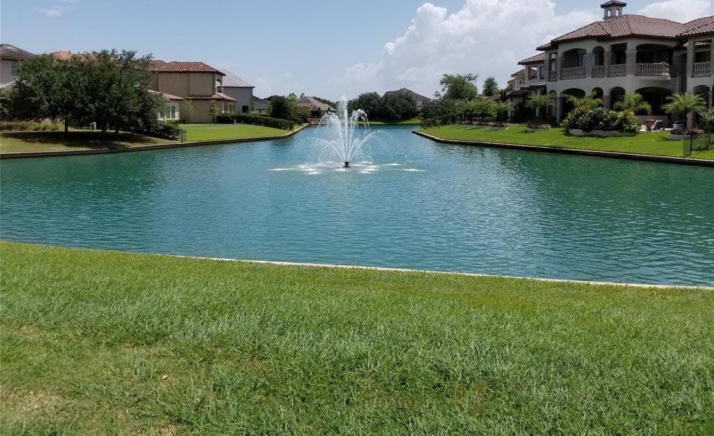Active   22 Castle Terrace Lane Richmond, TX 77469 7