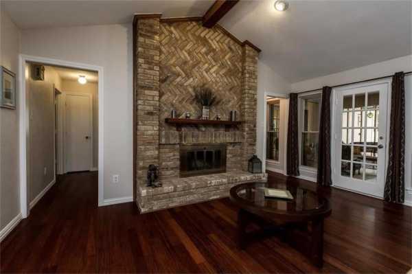 Sold Property   518 Hinsdale Drive Arlington, Texas 76006 10