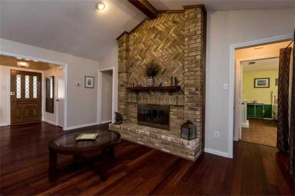 Sold Property   518 Hinsdale Drive Arlington, Texas 76006 11
