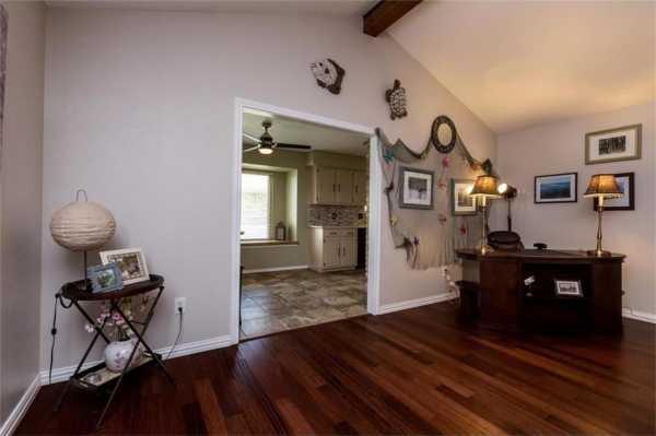 Sold Property   518 Hinsdale Drive Arlington, Texas 76006 12
