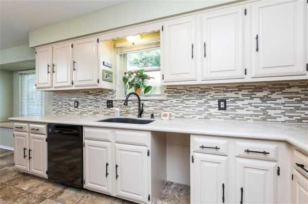 Sold Property   518 Hinsdale Drive Arlington, Texas 76006 14