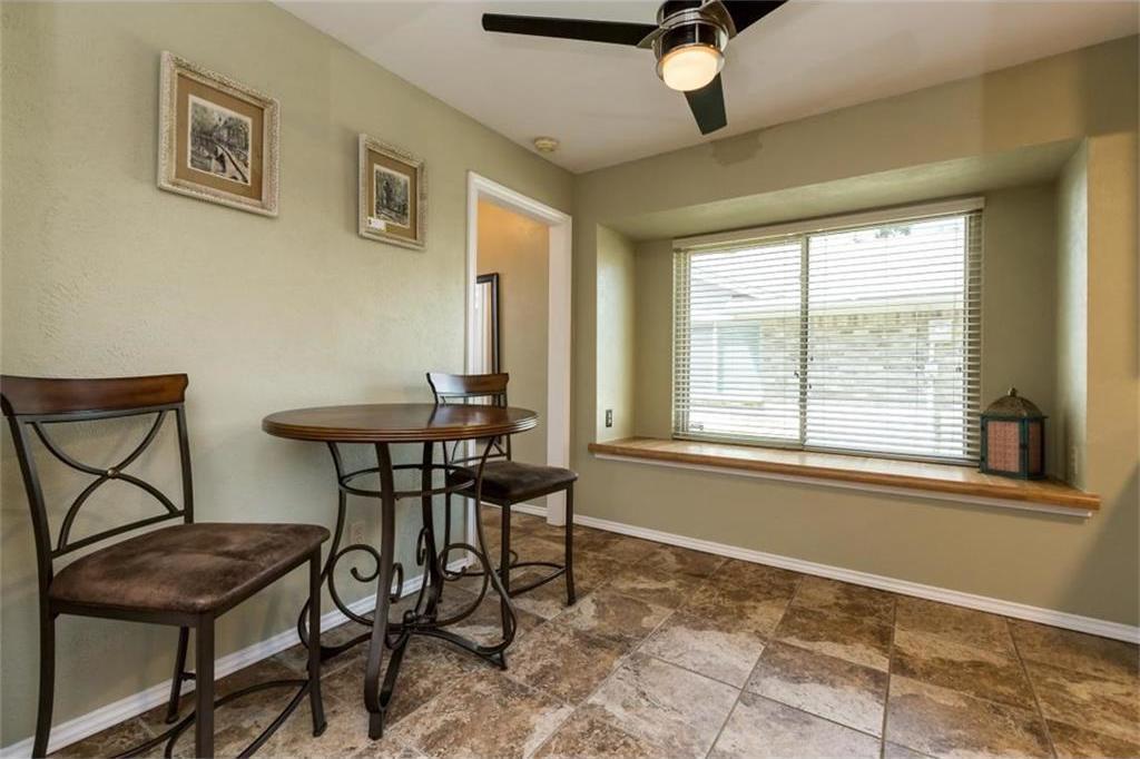 Sold Property   518 Hinsdale Drive Arlington, Texas 76006 17