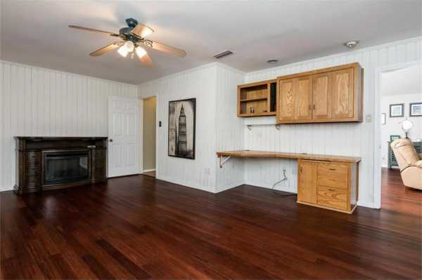 Sold Property   518 Hinsdale Drive Arlington, Texas 76006 18