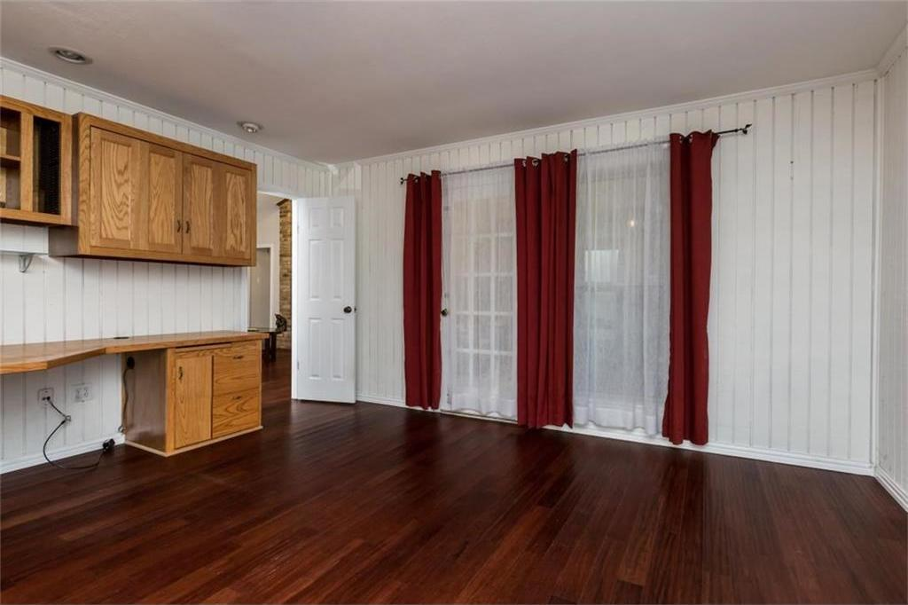Sold Property   518 Hinsdale Drive Arlington, Texas 76006 19
