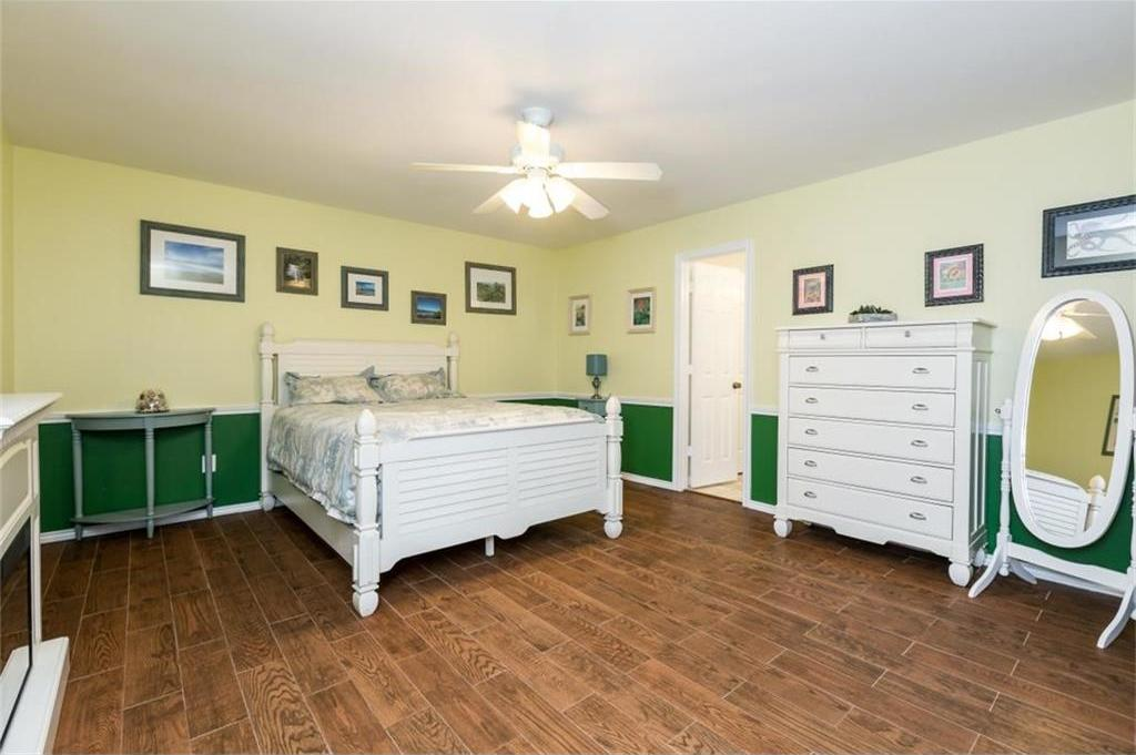 Sold Property   518 Hinsdale Drive Arlington, Texas 76006 20