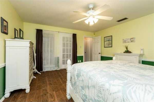 Sold Property   518 Hinsdale Drive Arlington, Texas 76006 21