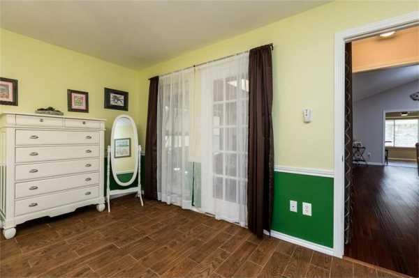 Sold Property   518 Hinsdale Drive Arlington, Texas 76006 22