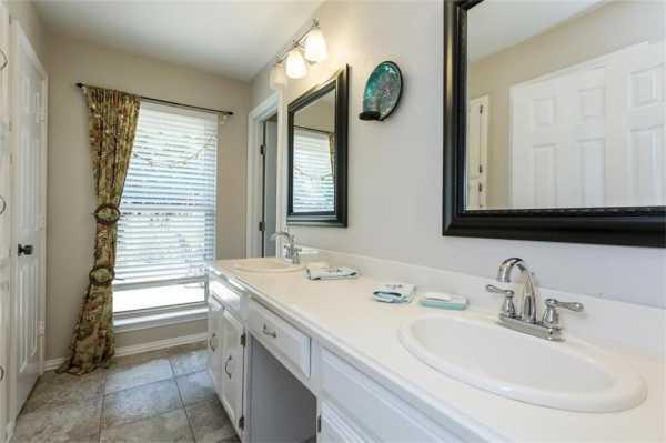 Sold Property   518 Hinsdale Drive Arlington, Texas 76006 23
